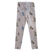 Pop&Co DOG legginssit